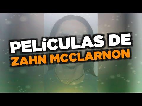 Las Mejores Películas De Zahn McClarnon