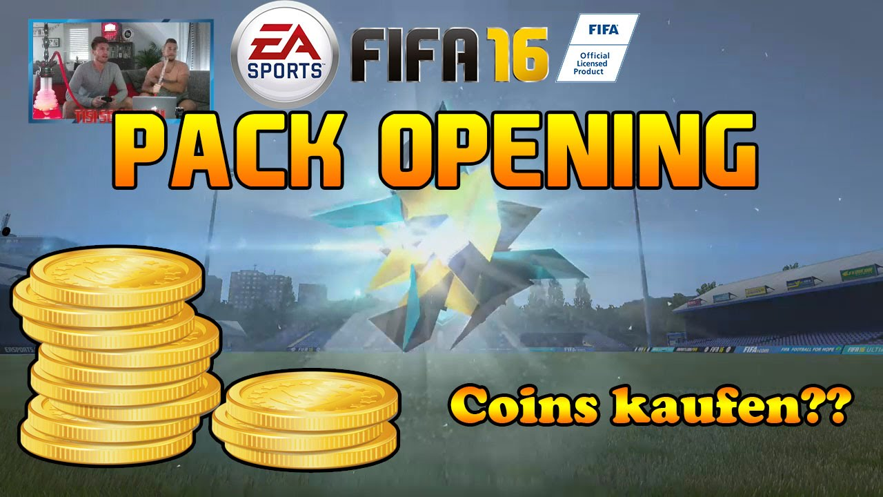 ultimate coins kaufen
