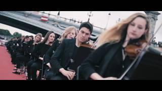 Boléro - Prequell Rework (Paris 2024 live)
