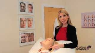 Thermage (Face)  The Cosmetic Skin Clinic (Dr Tracy Mountford) Thumbnail