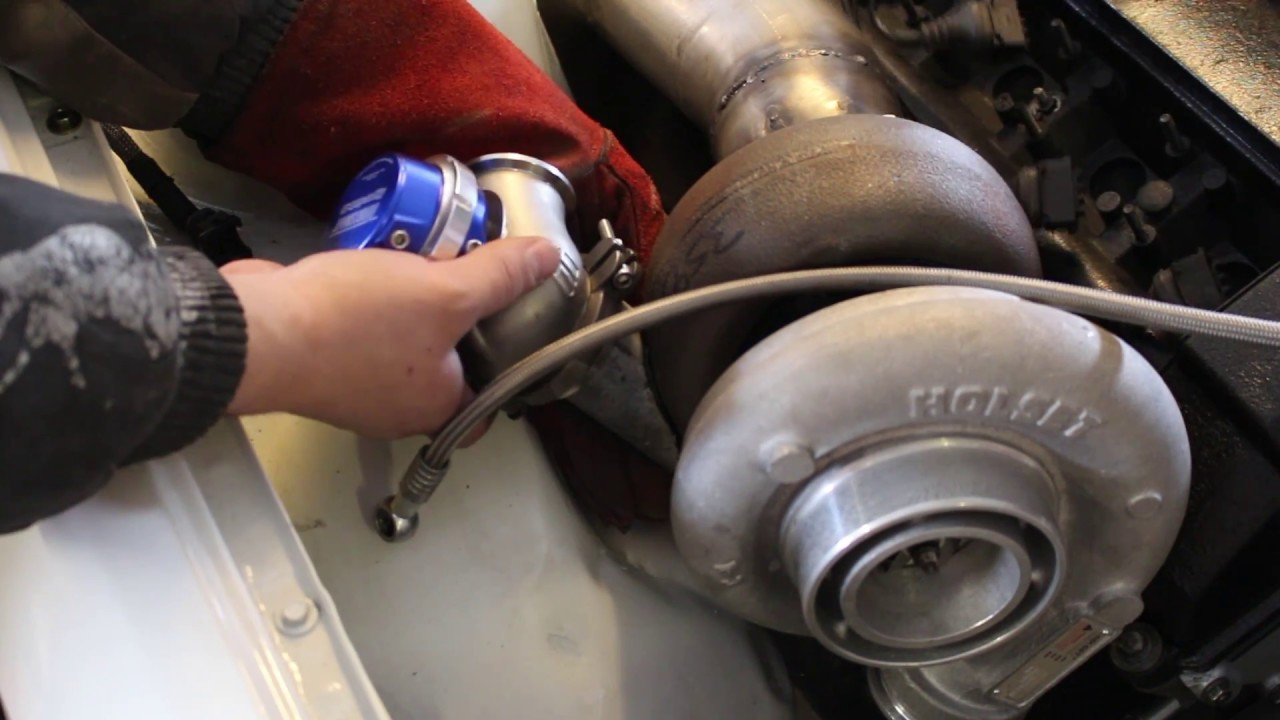 e36 turbo fuel pressure regulator