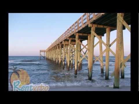 Northwest Florida Vacation Destinations