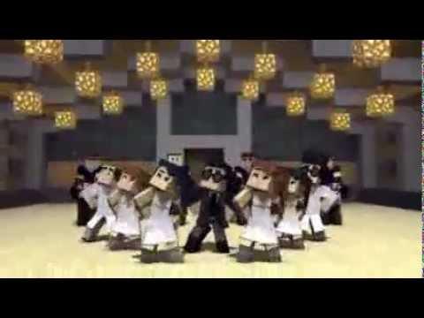 Übersetzung PSY - Gangnam Style Songtext, Lyrics …