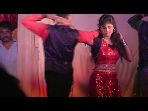 Janina kemone Ele je a mone Bengali song || Midnight dance hungama.. Joydevmusic