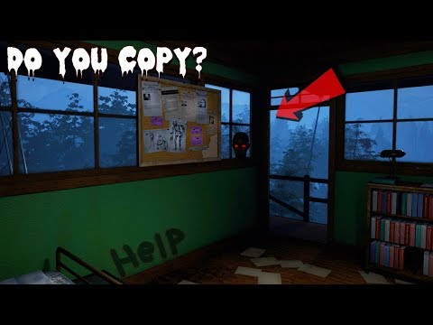 WHAT IS THAT - DO YOU COPY?