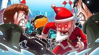 this-is-how-vanoss-ruined-christmas