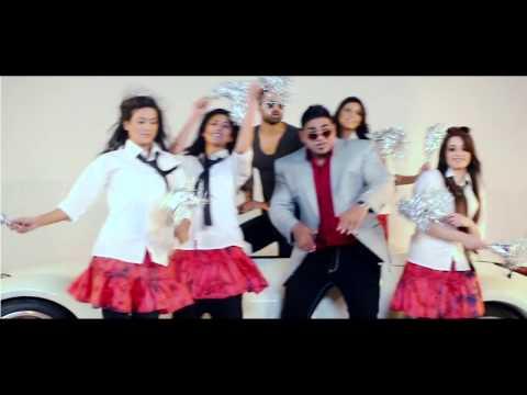 Chitti Cream By Rana Umair Official Music Video