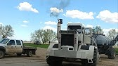 BUD Down Again! Let's Fix It! - Welker Farms Inc