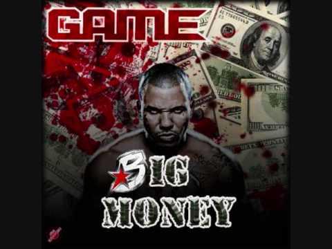The game-Big Money