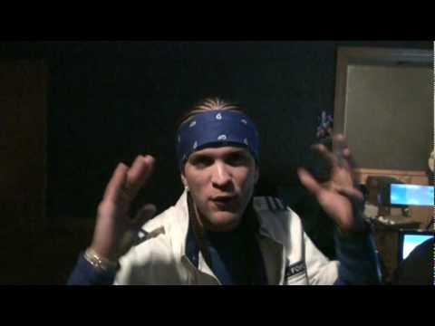 DOUBLE G MUSIC, GIL GARCIA, LIL MAN,ROKA,JOKER,ESP 51,