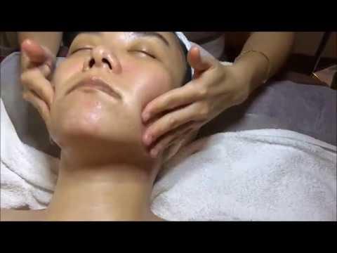 Value Facial Salon Singapore Maskabeauty