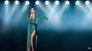 Full Album Elissa 2018 - la Kol Elli Bihebbouni | البوم اليسا كامل 2018 -  الى كل اللي بيحبوني