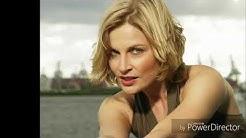 Sanna Englund - meine Göttin
