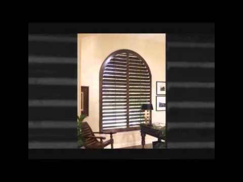 Plantation Blinds Sunnyvale TX | 214-856-0452 |Rockwall|Rowlett|Royse City