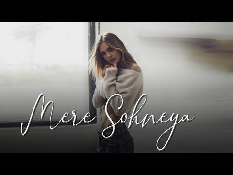 Mere Sohneya (Remix) - Sachet Tandon | Parampara | Kabir Singh | DJ Tiger Prince