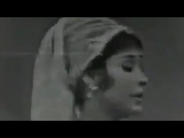 Esma Redžepova - Čaje Šukarije