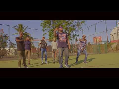 Freestyle #2CB - Dj Lof (Rikos') feat Kaf Malbar, Boss&Youth, Delta, Nosta & Triple X (Sep 2018)