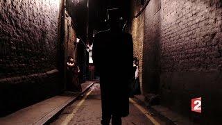 Jack l'éventreur - Les mystères de Londres : Episode 1