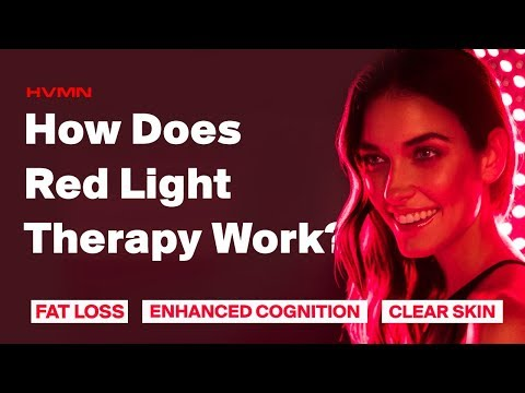 fat-loss,-enhanced-cognition,-skin-health...does-red-light-therapy-work?-||-#107-ft.-scott-nelson