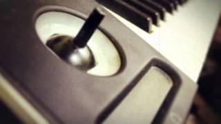عزفي لاغنية دنيا الوله - عبدالسلام