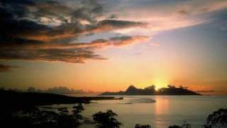 DJ Shah - You Are The Sun (Chillout Mix) [HQ]