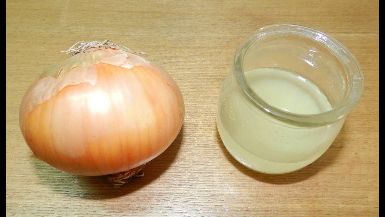 Kết quả hình ảnh cho Onion juice