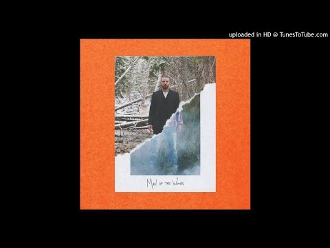 Justin Timberlake-Filthy(BASS BOOSTED)