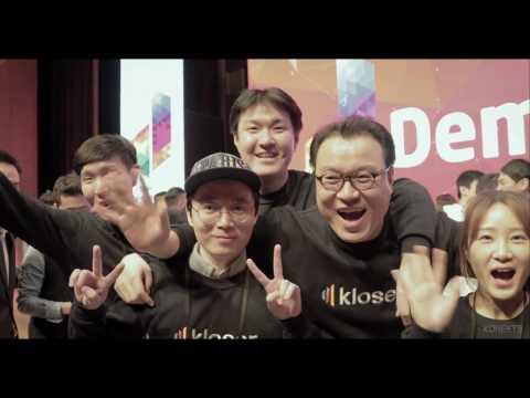 SparkLabs Demoday 8:  Highlight Video