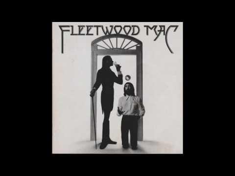 Fleetwood Mac - Crystal (Extended)