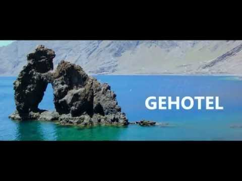 CREA Solutions presenta el proyecto #Gehotel con Ashotel