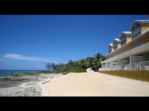Coconut Bay, Cayman Islands Real Estate