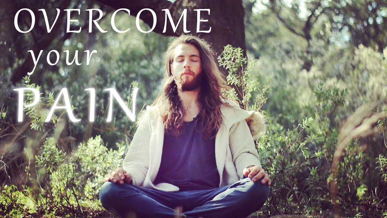 meditation avoidant personality disorder