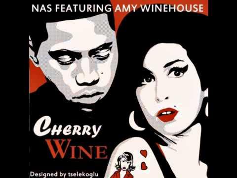 LETRA LIKE SMOKE - Amy Winehouse y Nas | Musica.com