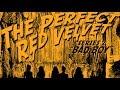 RED VELVET - The Perfect Red Velvet (2nd Album Repackage) (descarga/download)