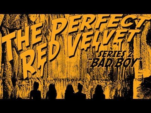 Ed sheeran perfect [mp3 free download] youtube.