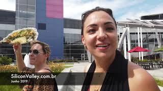 Vale do Silício - Imersão ao Vale do Silício com a SiliconValley.com.br