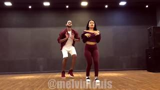 Ludo:Neha_kakkar ft:melvin_louis new Punjabi song by Tony kakkar