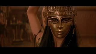 ハムナプトラ2 ~黄金のピラミッド~