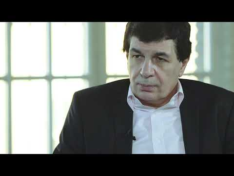 Миграционные процессы в Казахстане (0+)