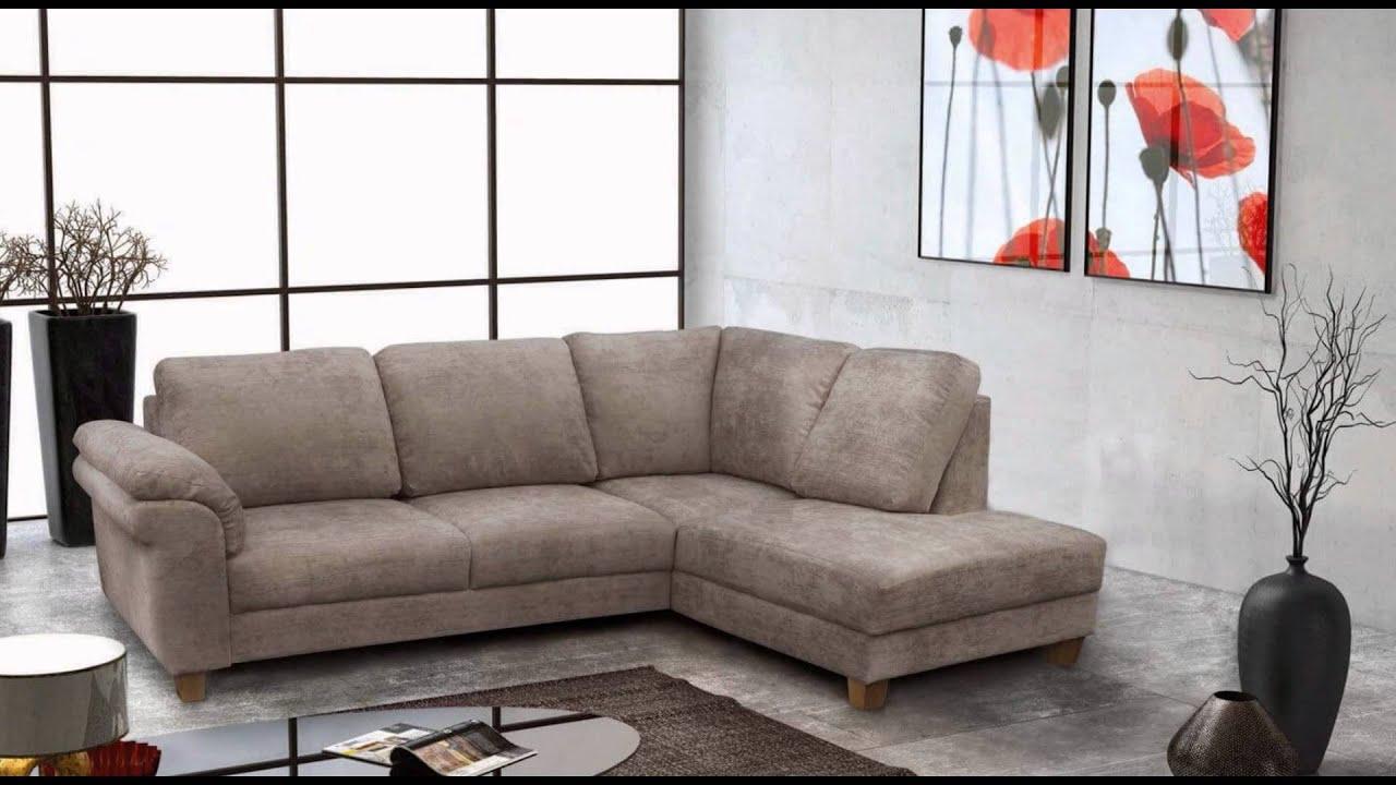 Jual sofa minimalis custom jakarta timur 081299186749 for Sofa jakarta