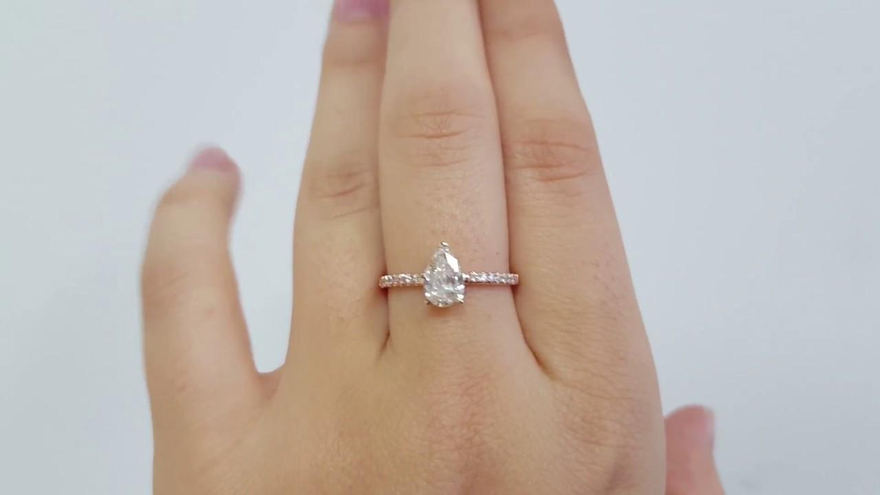 115 Carat Pear Shape Hvs1 14k Rose Gold Diamonds. Symbol Rings. Roundengagement Engagement Rings. 3.5 Carat Wedding Rings. Amazonite Rings. Asymmetrical Rings. Weding Wedding Rings. Meteorite Engagement Rings. Dreamcatcher Rings