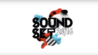 #SKEETV on Fuse - Friday 6/17: Soundset 2016 - Murs, Anderson .Paak, Jay Rock, Post Malone & More