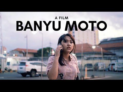happy-asmara---banyu-moto-film-(official-music-video-aneka-safari)