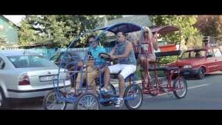 NEK - DACA DRAGOSTE NU E Official Video 2013