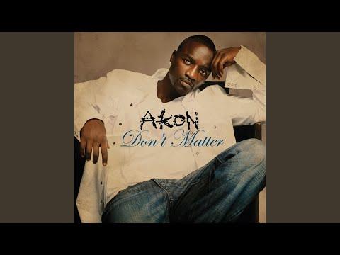 Akon I M So Paid Ft Lil Wayne Young Jeezy Youtube