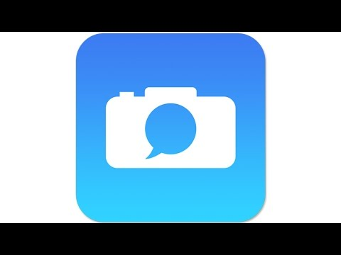 how-to-create-an-ios-8-icon-in-photoshop