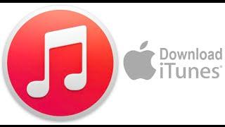 Как закачать музыку на iPhone, iPod, iPad подробная инструкция
