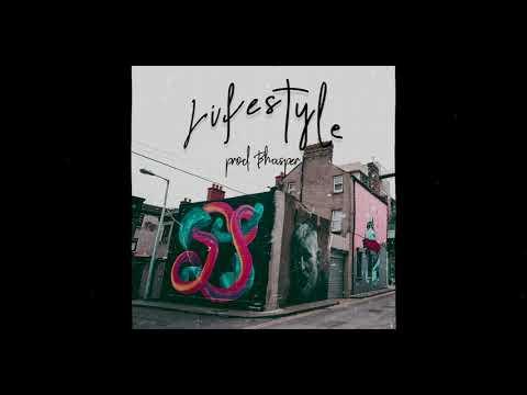 [FREE] 'Lifestyle' Chill & Jazz Type Beat | Chill Beat (prod. Bhasper)
