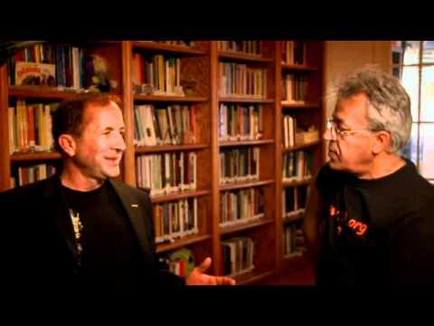 Running Like Zebras: The Skeptic/Atheist 2/5