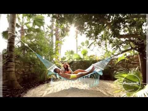Aruba Boutique Hotels - Boardwalk Small Hotel Aruba